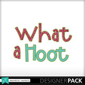 What_a_hoot_monograms_small
