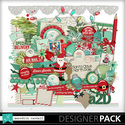 Letters_to_santa_embellishments_small