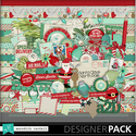 Letters_to_santa_kit_small