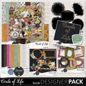 Pbs_bd_circleoflife_bundle_prev_small