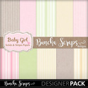 Babygirl_solids_stripespaper_small