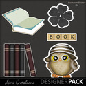 Bookwormstickers_small