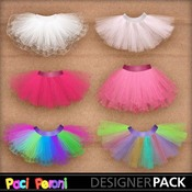 Ballerinas_tutus2_medium