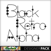 Black_retro_alpha_medium