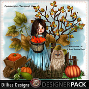 Littleautumn2previewjpg_medium