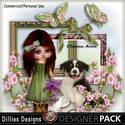 Dreamy_and_her_border_collie_preview_small