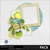 Pbs_lemonzest_samplecluster2_prev_medium