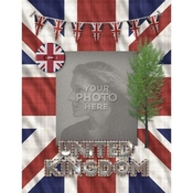 United_kingdom_8x11_photobook-001_medium