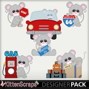 Road_trip_mice_ca_medium