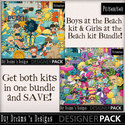 Boysgirlsatthebeachbundle_small