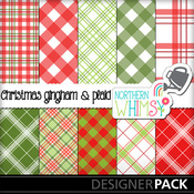Christmas_gingham_n_plaid_medium