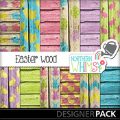 Easter_wood_pic_medium