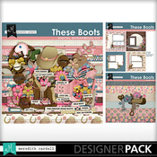 These_boots_collection_medium