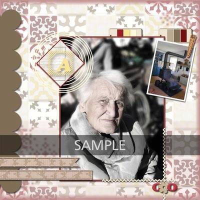 Grandma_s_kitchen_album-004_copy