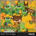 The_patch_combo_pack-001_small