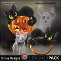 Halloweencu01preview_small