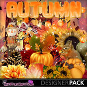 Autumn_2-001_medium