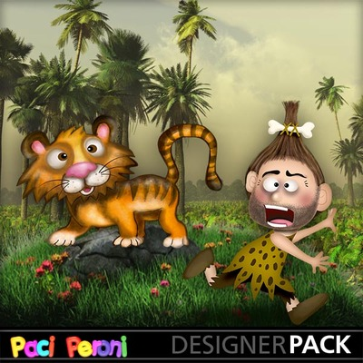 Caveman_and_tiger1