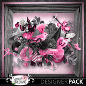 Pink_scream-kit-001_medium