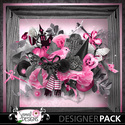 Pink_scream-kit-001_small