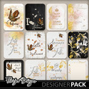 Pv_falldelight_cards_florju_small