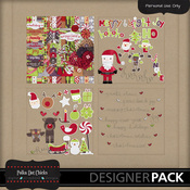 Pdc_mm_peppermintdreams_kit_medium