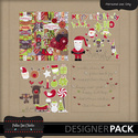 Pdc_mm_peppermintdreams_kit_small