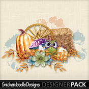 Painted_autumn_cluster_freebie-1_medium