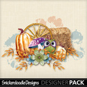 Painted_autumn_cluster_freebie-1_small