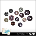 Sid_buttons2_prev_small