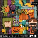 Tricks_or_treats-001_small