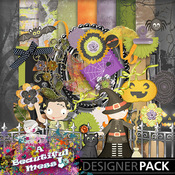 Boo_on_you__halloween_kit-001_medium