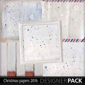Christmas_papers_2016_medium