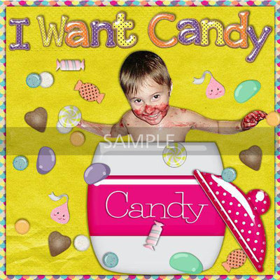 Pureimagination_layout3
