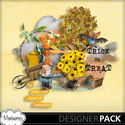 October_diva-combo-001_small