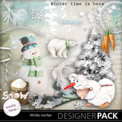 White_winter_medium