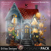 Halloweencu03preview_medium
