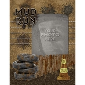 Mud_run_8x11_photobook-001_medium