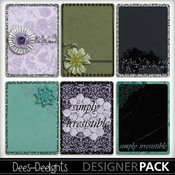 Simply_irresistible_journals_medium