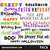Prev_freebie_halloween_medium