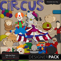 Pdc_mm_wooden_circus_small
