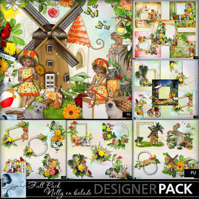 Louisel_pack_nelly_en_balade_preview
