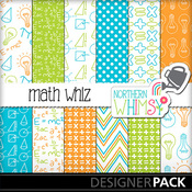 Math_whiz_pic_medium