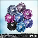 Fxfd_flowerpack3_small