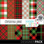 Christmas_plaid_pic_medium