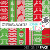 Christmas_sweater_pic_medium