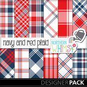 Navy_and_red_plaid_pic_medium