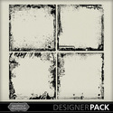 Page-border-overlays_small