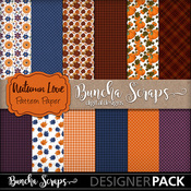 Autumnlovepatternpaper_medium