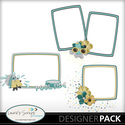 Mm_ls_poolside_clusterframes_small